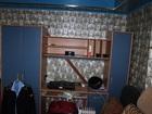 Новое foto Квартиры Комната 13, 5 кв, м, на улице Советская дом 8 68409737 в Егорьевске