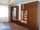 Квартиры в Егорьевске