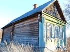 Смотреть фото Квартиры Дом 56 кв, м, в селе Починки на улице Первомайская 68468051 в Егорьевске
