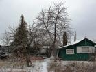 Свежее фотографию Квартиры Дача на улице Механизаторов 6 соток в СНТ 68525059 в Егорьевске