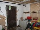 Новое foto Квартиры Дом на улице Новая, 100 кв, м, 68557234 в Егорьевске