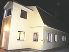 Скачать изображение Дома Дом 210 кв, м, в деревне Данилово 7 соток ИЖС 68557749 в Егорьевске
