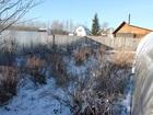 Скачать foto  Дача в деревне Старый Спасс 6 соток в снт 68563530 в Егорьевске