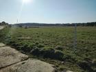 Свежее фото Земельные участки Участок 8 соток ИЖС в деревне Холмы 69521515 в Егорьевске