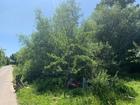 Скачать фото Земельные участки Участок 8 соток ИЖС на улице Спутник 69743904 в Егорьевске