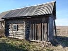 Скачать бесплатно изображение  Дом в селе Никиткино 56 кв, м, на 30 сотках ИЖС 71113369 в Егорьевске