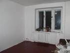 Скачать бесплатно фотографию Дома Комната 18 кв, м, на улице Огородная дом 10 71453124 в Егорьевске
