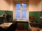 Уникальное фото  Комната 13 кв, м, на улице Гражданская дом 141/14 74240801 в Егорьевске