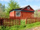 Увидеть фотографию  Дача в деревне Пантелеево 30 кв, м, 76059066 в Егорьевске