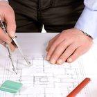Архитектурные проекты (дома, коттеджи, гаражи, беседки, бассейны)