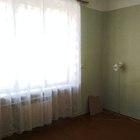 Комната 11 кв, метров в 3-х комнатной квартире на улице Советская