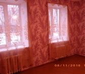 Фото в   Продаю хорошую 1 комн квартиру в тихом, зелёном, в Егорьевске 1250000