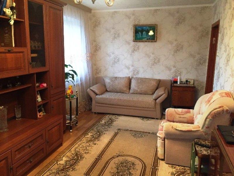 квартиры и дома в подмосковье с ипотекой совсем