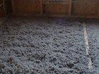 Фото в   Утепляем ЭКОВАТОЙ стены, меж этажные перекрытия в Ейске 0
