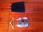 Увидеть фотографию Женская одежда Одежда 42 размера 34576999 в Ейске
