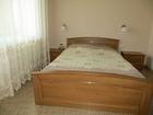 Новое изображение Мебель для спальни продам мебель для спальни 34675464 в Ейске