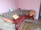 Уникальное изображение Аренда жилья Сдаю уютную квартиру 36589119 в Ейске