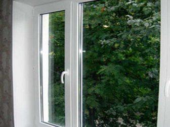 Уникальное фотографию Ремонт, отделка Пластиковые окна,двери 32487925 в Ейске