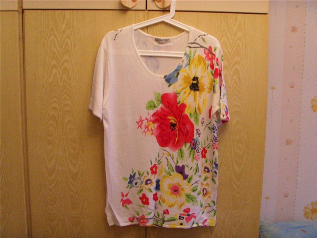 Купить Белую Блузку В Екатеринбурге Недорого