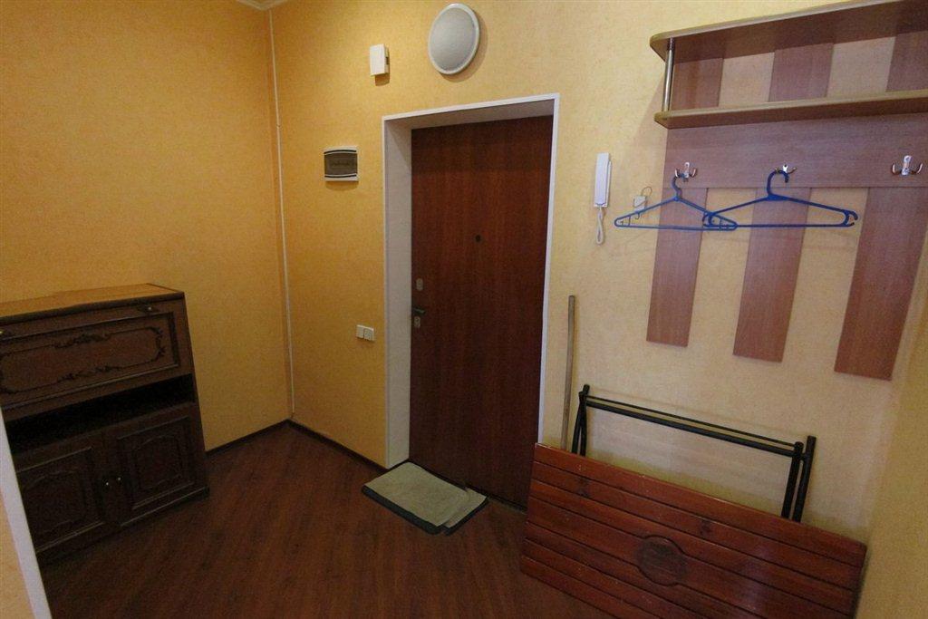 Сдаю комнату г екатеринбург 18 фотография