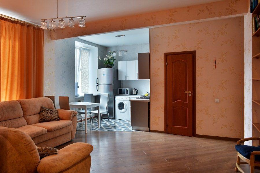 Екатеринбург снять квартиру авито