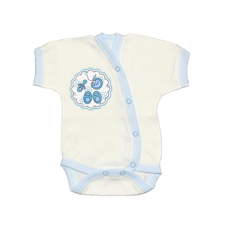 Магазин Одежды Для Недоношенных Детей