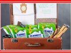 Фотография в Бытовая техника и электроника Пылесосы Мешки (пылесборники, тканевые) Кирби. Упаковка в Екатеринбурге 1500