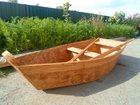 Фотография в Мебель и интерьер Мебель для гостиной Продам клумбу лодку , материал изготовления: в Екатеринбурге 12000
