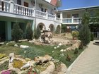 Скачать изображение Гостиницы, отели Сдаются номера в частном гостевом доме в пос, Николаевка 32473716 в Симферополь