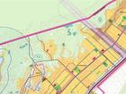 Просмотреть изображение  Продам земельный участок под АЗС (0,5 гектар) 32796216 в Екатеринбурге