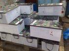 Свежее фотографию Комплектующие для компьютеров, ноутбуков Аккумуляторы б/у 32887941 в Екатеринбурге