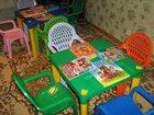 Фото в   Детский мини-садик «Колокольчик» располагается в Екатеринбурге 8000