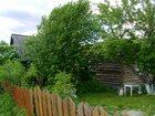 Смотреть foto  Продам сад 39 км от Екатерибурга 33031277 в Екатеринбурге