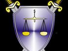 Фото в Услуги компаний и частных лиц Юридические услуги В обществе, где нарушение прав является нормой, в Екатеринбурге 0