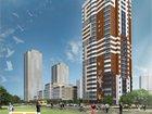Скачать бесплатно foto Квартиры в новостройках Продам 1 комнатную квартиру спецпроект на Вторчермете 33622743 в Екатеринбурге