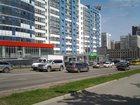 Свежее фото  Аренда Торговое помещение 1эт ул, Куйбышева107 (новый дом ЖК Мечта) площадь 107м2 ( 2 входа) 33771131 в Екатеринбурге