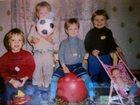 Увидеть фото Детские сады Мини-Садик 33789716 в Екатеринбурге
