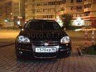 Смотреть изображение Аренда и прокат авто Сдается в краткосрочную аренду Volkswagen Jetta, 33836138 в Екатеринбурге