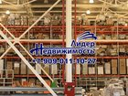 Фотография в   В долгосрочную аренду сдаётся склад, общей в Екатеринбурге 790000