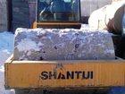 ����������� � ���� ����������� ����� Shantui SR18MP  18 ���� � �������� � ������������� 3�000�000