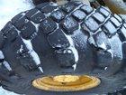 Скачать бесплатно фото Шины Шины 20, 5-25 Усиленные от Урагана 1500*600-635 ВИ203 34424883 в Екатеринбурге