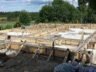 Фото в Строительство и ремонт Строительство домов Бригада бетонщиков выполнят бетонные работы в Екатеринбурге 1500