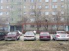 Изображение в Недвижимость Продажа домов На 1-ом этаже жилого 9-ти этажного дома продам в Екатеринбурге 11000000