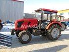 Смотреть фотографию  Трактор Беларус-921, 3 34699202 в Екатеринбурге