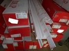 Изображение в Электрика Электрика (оборудование) 12 метров в упаковке, в наличии 60 упаковок. в Екатеринбурге 500