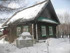 Новое фото Загородные дома Продам дом с участком 34828778 в Екатеринбурге