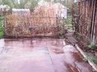 Смотреть изображение Земельные участки Продам сад 35022309 в Реже