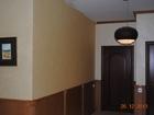 Просмотреть фотографию Ремонт, отделка Декоративная отделка квартир, коттеджей, 35091415 в Екатеринбурге