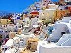 Фото в   Греция, Ираклион  Дата вылета 22 мая 2016 в Екатеринбурге 21000