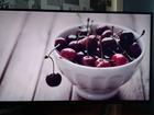 Увидеть фото Телевизоры продам телевизор LG47LA660V 35372717 в Екатеринбурге